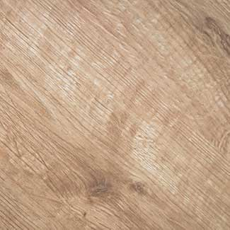 essences pour placage de bois / species wood veneer