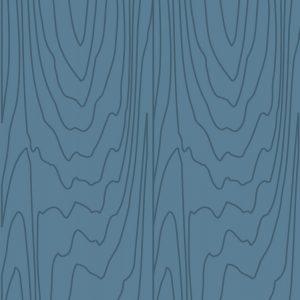 placage de bois à plat / slip match wood veneer