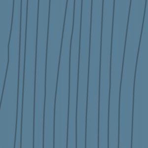 placage tranchée sur rive / rift cut veneer